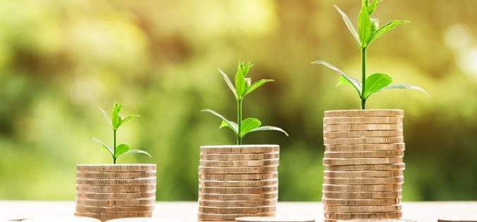 ¿Cómo podemos alcanzar la libertad financiera?