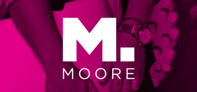 Moore Communications Group celebra sus 25 años con cambio de imagen
