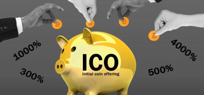 ¿Qué es el ICO, cómo funciona y para qué sirve?
