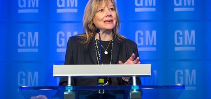 La industria del automóvil celebra el Día Internacional de la Mujer