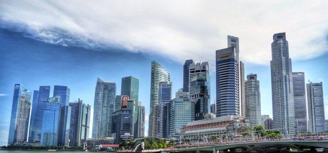 ¿Cuáles son las 10 ciudades más caras del mundo?