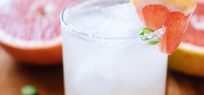 Celebra el 5 de mayo con quesadillas y tequila