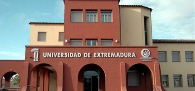 Junta de gobierno de Extremadura visitará Miami