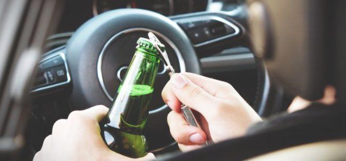 Accidentes de tránsito: en el bolsillo está la solución