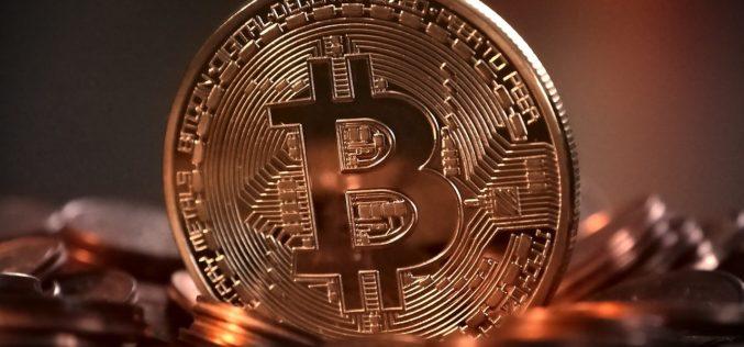 ¿Cuáles son las tres maneras de derribar al Bitcoin?