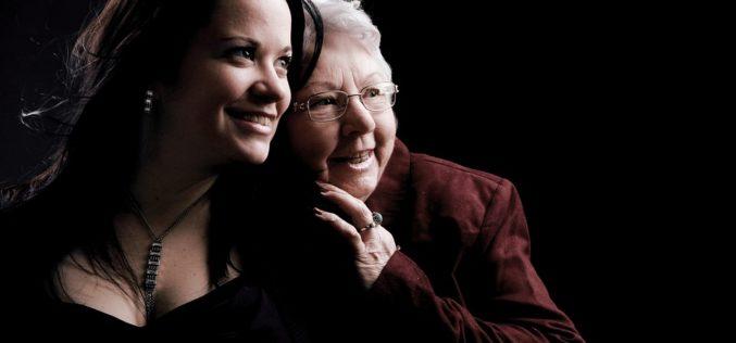 Cambio de roles: cuando llega el momento de cuidar de nuestros padres