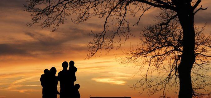 ¿Cómo enfrentar las crisis de desarrollo en la familia?