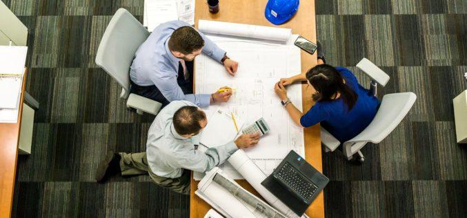 ¿Qué sucede con las conversaciones que se dan en la organización?