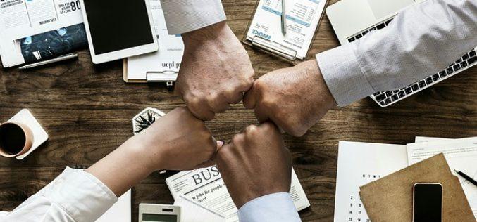 ¿Cómo puedo potenciar el desempeño colectivo de mi equipo de trabajo?