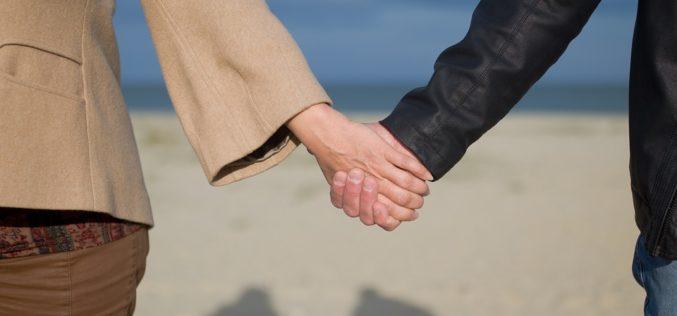 ¿Cómo es el proceso de reencuentro de la pareja después que los hijos se van?