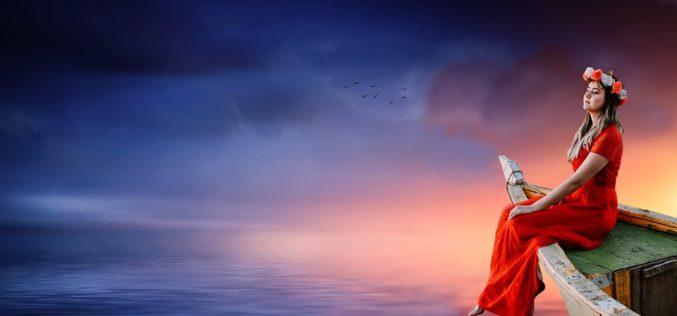 ¿Cómo saldar las cuentas pendientes del alma?