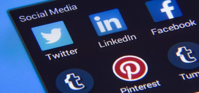 ¿Cómo LinkedIn puede ser útil en tu vida profesional?