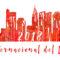 Feria Internacional del libro de Ohio se celebrará el 15 de septiembre