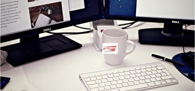 ¿Cómo hacer un negocio en el sector tecnológico?