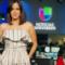 """Robmariel Olea: """"El News Café me ha dado la oportunidad de ser yo misma"""""""