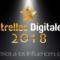 """Premios """"Estrellas Digitales"""" se entregan el 31 de mayo"""
