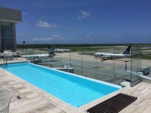 Punta Cana: Una excelente opción para este verano