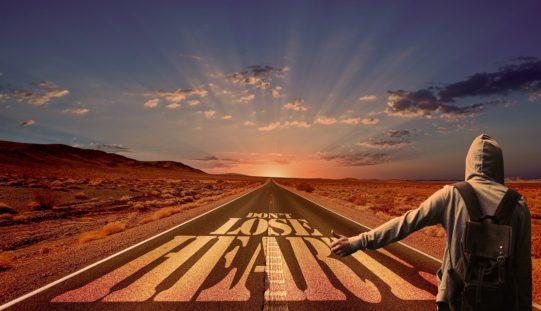 Comportamiento Cultural (CC): la perseverancia