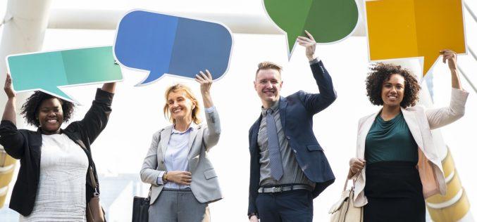 Volkswagen reconoce el contenido en otros idiomas como un aporte positivo