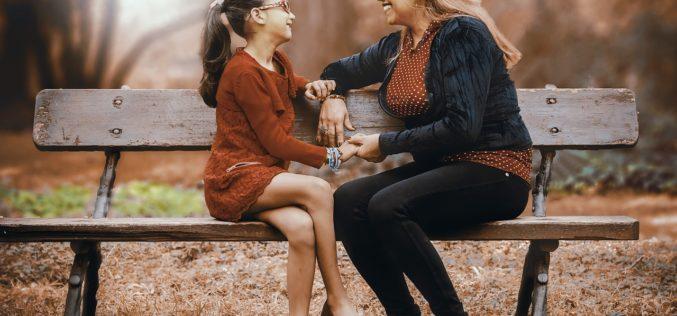 ¿Por qué el rol de madre es una condición social aprendida?