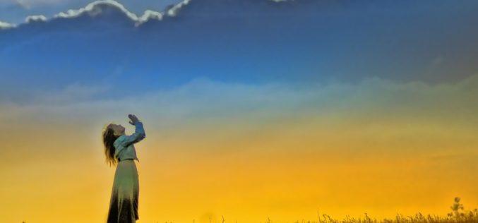 Horóscopo con Frances Fox: del 21 al 27 de mayo