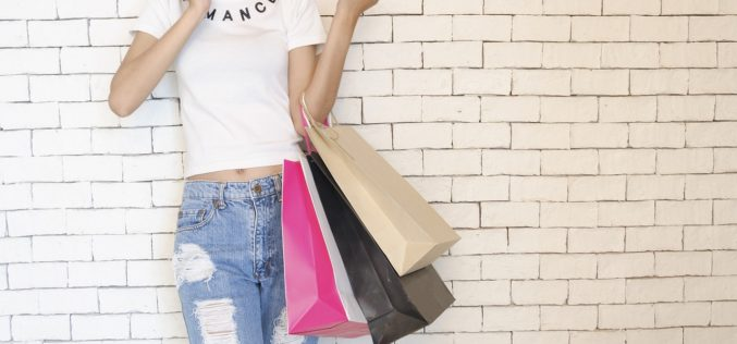 Memorial Day: ¿listos para salir de shopping?