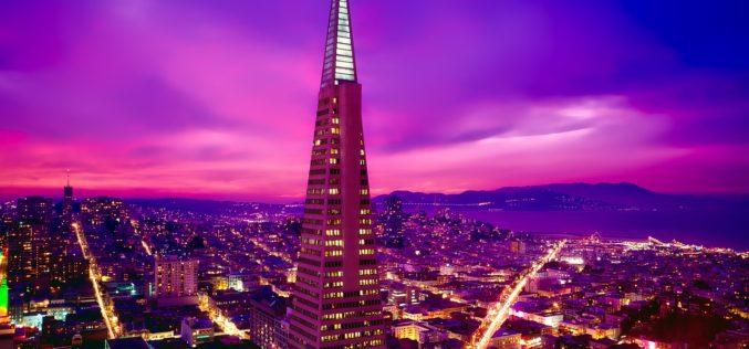 ¿Cómo logró California convertirse en la quinta economía del mundo?