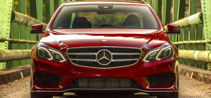 ¿Cuáles son los carros que tienen la más alta depreciación del mercado?