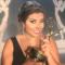Periodista venezolana recibe el prestigioso premio Emmy