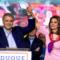 Marta Lucía Ramírez: ¿Quién es la primera mujer vicepresidenta colombiana?