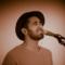 Tommy Sleiman: El cantautor que enamora a Miami con su música