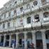 La Habana desde el lente de Wilfredo Salazar