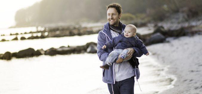Día del Padre: ¿cómo se celebra en Estados Unidos?