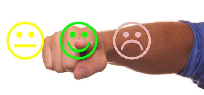 ¿Cómo podemos satisfacer a nuestros clientes?