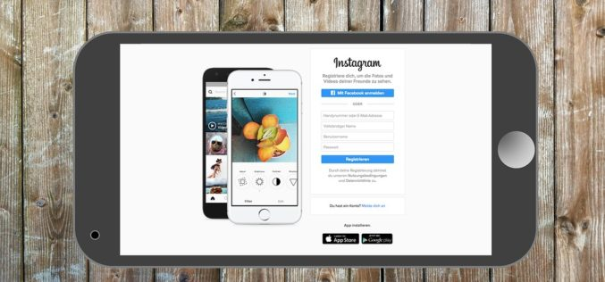 Instagram TV: ¿cuáles son los beneficios para sus usuarios?