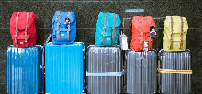 EE.UU. establece nuevas restricciones al equipaje de mano en los vuelos