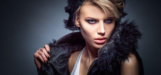 ¿Qué hacer para vestir cómodamente y a la moda?