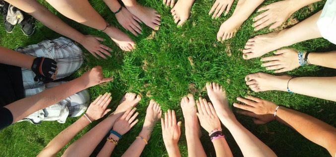 Filantropía de cultura: prácticas que combaten la corrupción y las injusticias