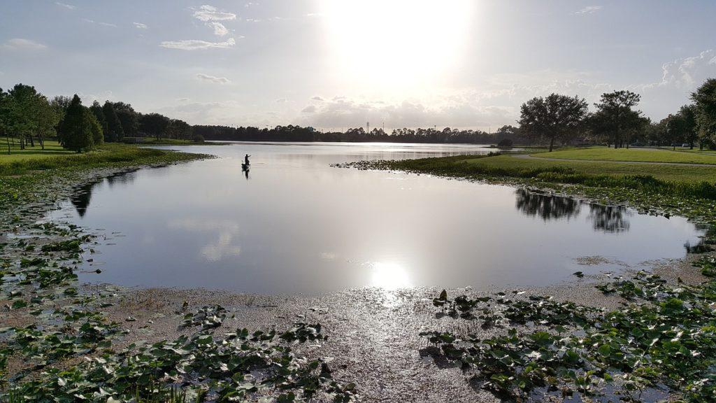 San Petersburgo: la joya de la Bahía de Tampa