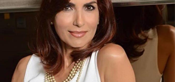 Soraya Nava: la venezolana que impone la moda en Europa