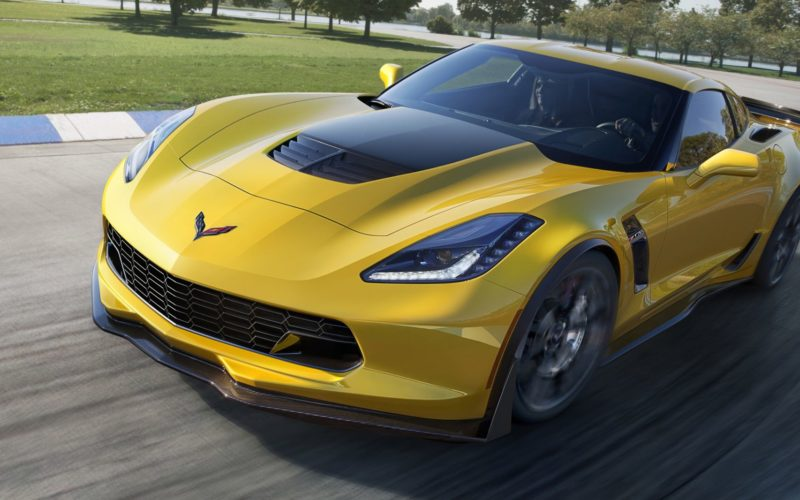 ¿Cuáles son los carros que se usan más y menos en Estados Unidos?