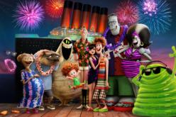 """La cartelera de verano recibe a """"Hotel Transylvania 3: Monstruos de Vacaciones"""""""