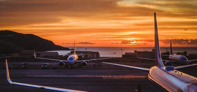 ¿Por qué reducir el peso de los vuelos es prioridad para las aerolíneas?