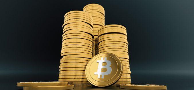 Los gurús predicen que bitcoin subirá este año un 150%
