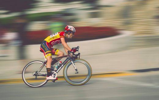 Tour de France: pedaleando un escándalo