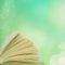 Horóscopo con Frances Fox: de 9 al 15 de julio