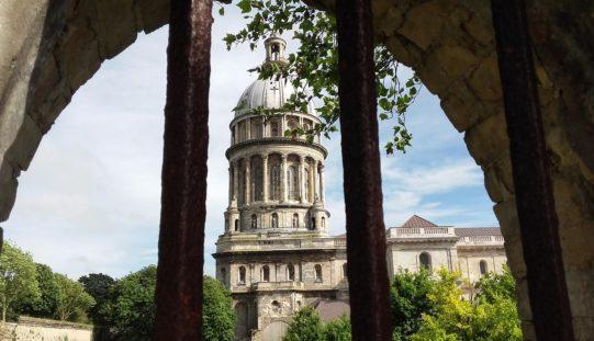Francia: 4 encantadores pueblos norteños que vale la pena visitar