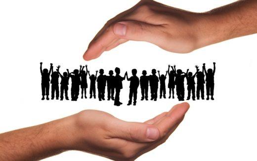 El reconocimiento: clave del liderazgo empresarial