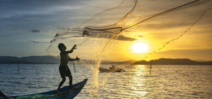La constancia cultural fortalece, la prosperidad no es cuestión de suerte