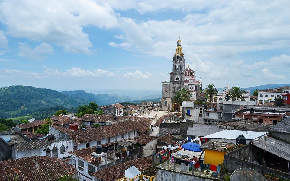¿Dónde vivir en América Latina como eternos turistas luego de jubilarnos?